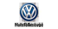 vw_nutzfahrzeuge_neu