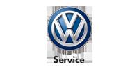 vw_service